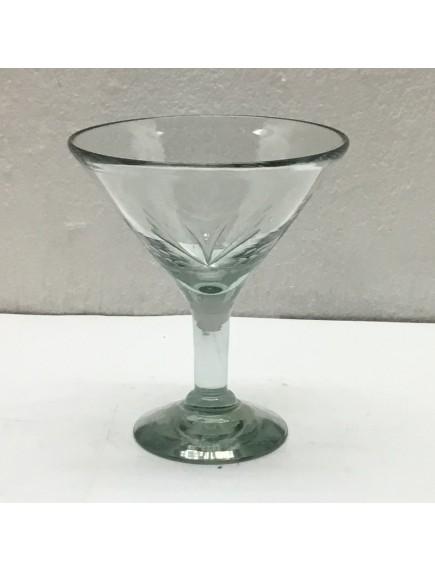 Copa Martini Pepita