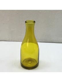 Botellita Amarilla