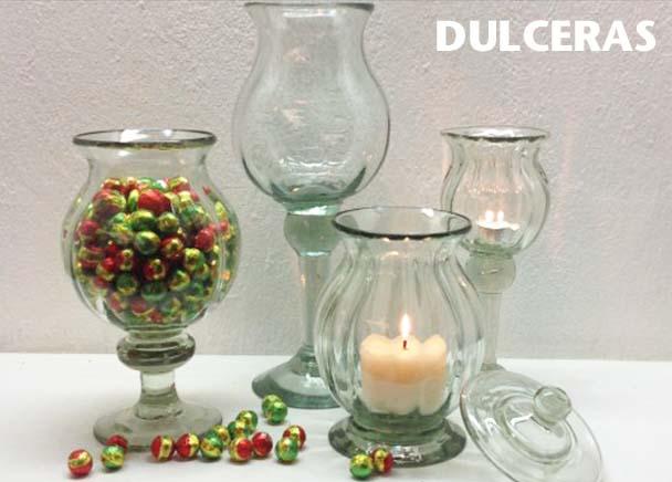 Donde se hace el vidrio soplado en mexico chungcuso3luongyen for Fabricantes de ceramica en mexico