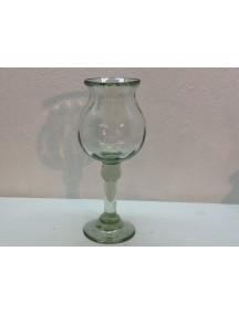 Copa Decorativa 37 cm.  $ 189.00