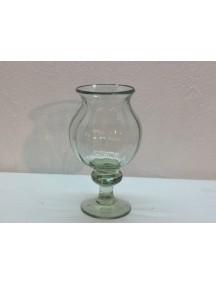 Copa Decorativa 26 cm. $ 189.00