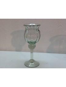 Copa Decorativa 25.5 cm.  $ 139.00