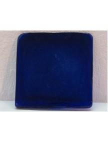 Azulejo Cuadrado 15 Cobalto