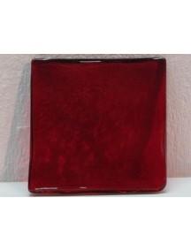 Azulejo Cuadrado 15 Rojo