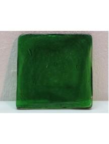 Azulejo Cuadrado 15 Verde