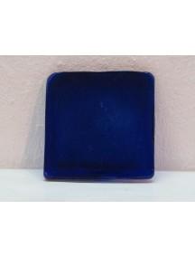 Azulejo Cuadrado 6 Cobalto