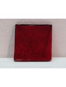 Azulejo Cuadrado 6 Rojo