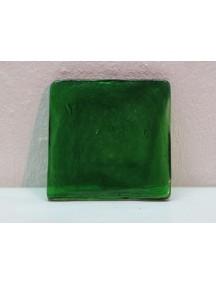 Azulejo Cuadrado 6 Verde
