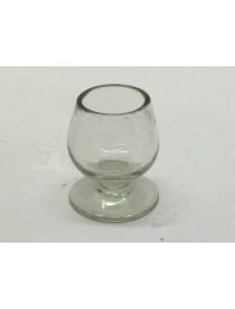 Copa Cogñac Cristal