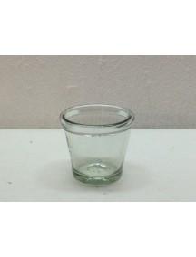 Maceta Mini Cristal