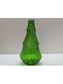 Pino Navideño color Verde