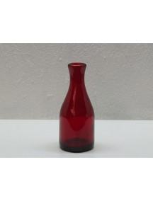 Botellita Roja