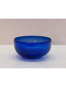 Bowl Mediano Cobalto (Mínimo 50 Piezas)