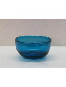 Bowl Mediano Aguamarina