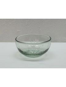 Bowl Mediano Pepita