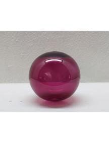 Esfera de Mesa 25 cm. Fiusha