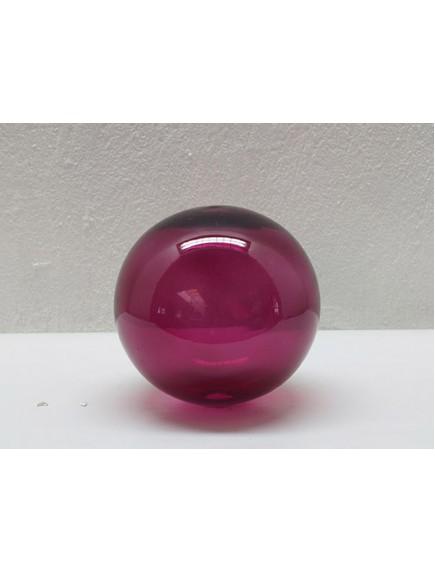 Esfera de Mesa 30 cm. Fiusha