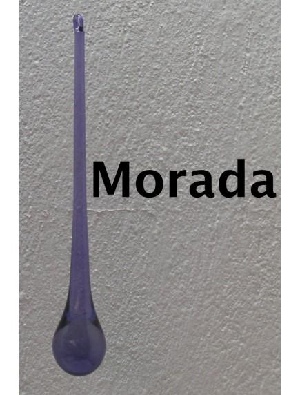 Gota Chica Morada