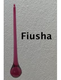 Gota Chica Fiusha