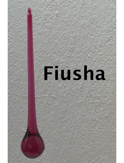 Gota Grande Fiusha