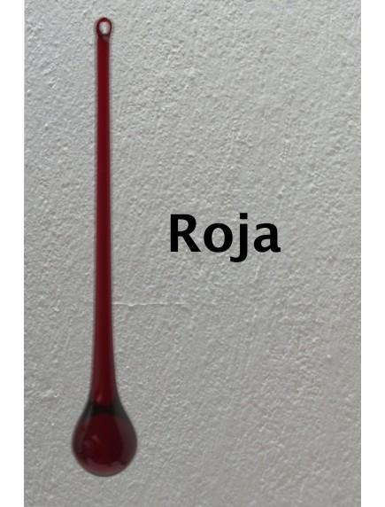 Gota Grande Roja