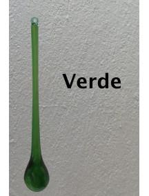 Gota Chica Verde